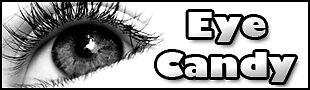 Eye 4 Candy