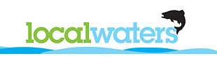Localwaters - Rivers and Lakes -