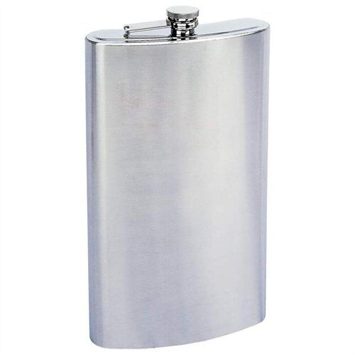 Your Guide to Buying a Collectable Whiskey Flask