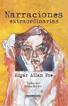 Narraciones Extraordinarias, Edgar Allan Poe, 9583006408