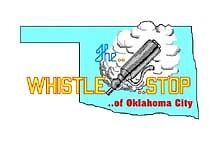 Whistle Stop Trains OKC