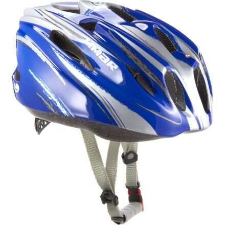 Mountain Bike Accessories Must Have