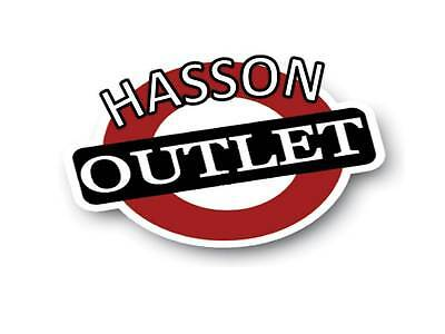 hasson_outlets