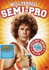 Semi-Pro (DVD, 2008, 2-Disc Set, Special Edition)