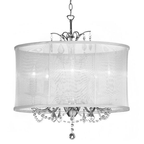 top  modern pendant lamps  ebay, Lighting ideas