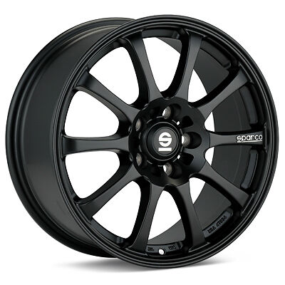 Drift Wheel Buying Guide