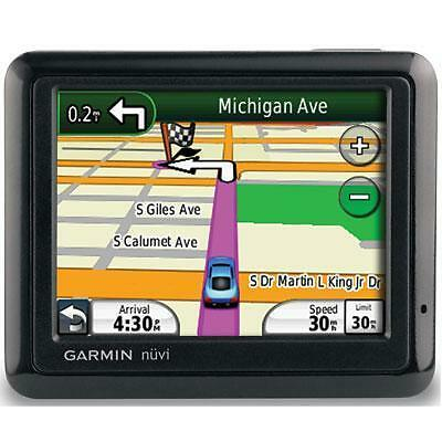 How to Buy GPS Devices on eBay