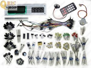 DIY-Starter-Kit-lcd-Relay-Stepper-Infrared-1602-for-ATmega-328-1280-2560-board