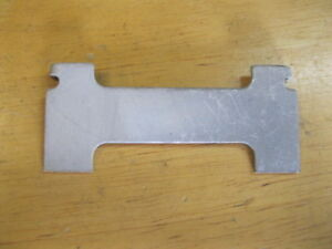 Ferrari-Brake-Pad-Retaining-Plate-vbo4147-MC3085-3