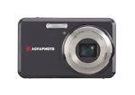 AgfaPhoto 145 14.0 MP Digital Camera - Black