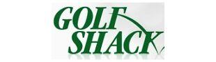 Golf Shack Outlet