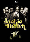 Jackie Brown (Blu-ray/DVD, 2011, Canadian)