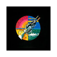 Wish-You-Were-Here-Pink-Floyd-2-CD-Set-Experience-Sealed-New-Remastered-2011
