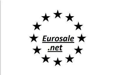 EUROSALE.NET LTD
