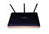 D-link DSL-2740B 270 Mbps 4-Port 10/100 Wireless N Router (DSL-2740B/UK)