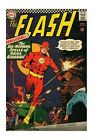 Dr. Fate Silver Age Flash Comics Not Signed