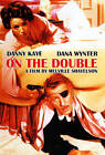 On the Double (DVD, 2011)
