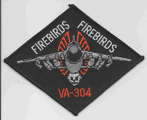 VA-304-A-7-patch