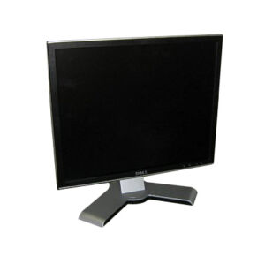 Dell-UltraSharp-1908FPC-19-034-LCD-Monitor-Black