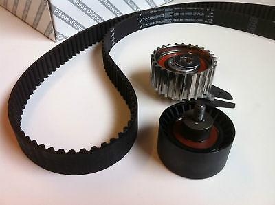 Alfa Romeo 156 147 GTV Spider Cambelt Kit Timing Belt 71736727