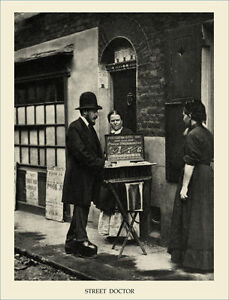 37-Old-Photos-STREET-LIFE-IN-LONDON-in-1877