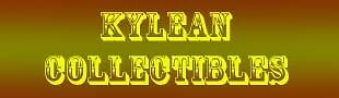 Kylean Collectibles