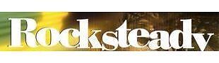 Rocksteady Vintage Sales