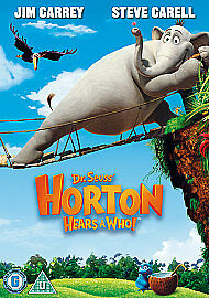 Horton-Hears-A-Who-DVD-2008