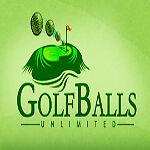 golfballsunlimited