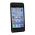 MP3 and Digital Media Player: Apple iPod touch 4th Generation Black (8 GB) MPN: MC540LLA, Apple iOS, 8 GB (Built-in Memory), ...