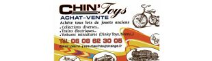 Chin'toys1