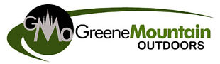 Greene Mountain Outdoors LLC