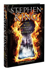 The-Wind-Through-the-Keyhole-A-Dark-Tower-Novel-by-Stephen-King