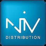 n.i.v.distribution