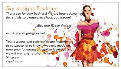 sky-designs boutique