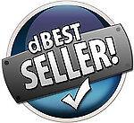 e-dbest.seller