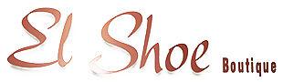 El Shoe Boutique LTD