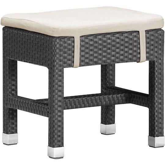So finden Sie auf eBay Möbel für Garten und Terrasse