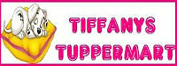 tiffanystuppermart