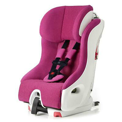 the clek oobr booster seat is one of the most expensive models on the market but it is also considered one of the safest and most reliable types