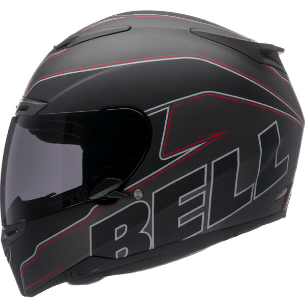 How to Find Deals on Motorcycle Helmets