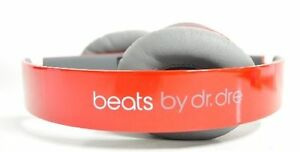 Beats-by-Dr-Dre-Solo-HD-Headband-Headphones
