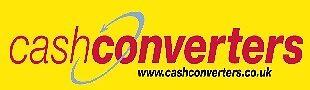 Cash Converters Braintree