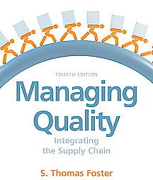 Managing-Quality-Integrating-the-Supply-Chain-by-S-Thomas-Foster-2009-Hardcover-S-Thomas-Foster