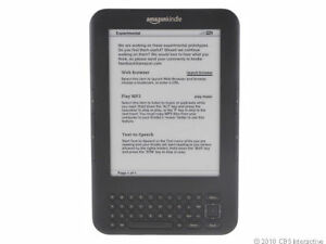 Amazon-Kindle-Keyboard-3-4GB-Wi-Fi-6in-Graphite-Brand-New-in-Sealed-Box