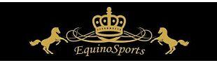 equinosports1