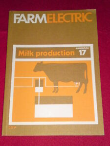 FARM-ELECTRIC-BOOKLET-MILK-PRODUCTION-p1978-68pp