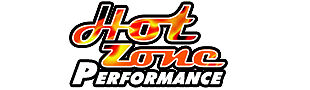 Hotzone Performance