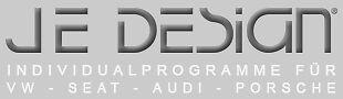 JE DESIGN GmbH