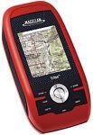 Magellan Triton 500 GPS Receiver